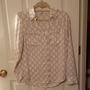 Express Portofino shirt